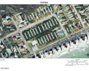 16 New River Inlet Drive, North Topsail Beach image