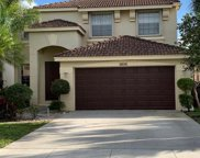 9896 Woodworth Court, Wellington image