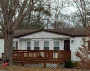 37 Defeo Ln, Somers Point image