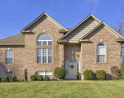 453 Woodhaven Way, Pell City image
