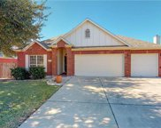 20746 Silverbell Ln, Pflugerville image
