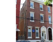 1415 N 18Th Street, Philadelphia image