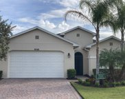 9748 SW Chestwood Avenue, Port Saint Lucie image
