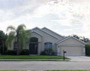 14596 CALUSA PALMS DR, Fort Myers image