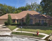 2620 Willow Crest Court, Bedford image