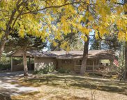 2078 N Cypress Point Drive, Flagstaff image