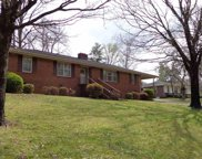 2 Pine Ridge Drive, Greenville image