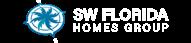 Swfloridahomesgroup.com