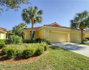 10517 Diamante WAY, Fort Myers image