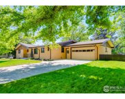 2625 51st Ave, Greeley image