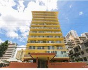 303 Liliuokalani Avenue Unit 601, Honolulu image