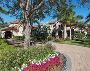 13871 Williston Way, Naples image