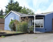 12805 2nd Ave S, Burien image