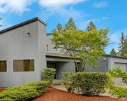 16825 51st Ave SE, Bothell image