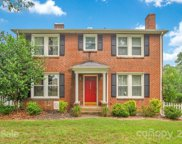 4308 Polkville  Road, Shelby image