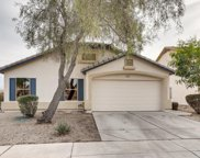 16509 W Belleview Street, Goodyear image