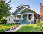 767 7th  Ave, Salt Lake City image