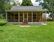 7129 Combs  Road, Indianapolis image