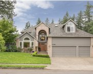 17395 SW 105TH  AVE, Tualatin image