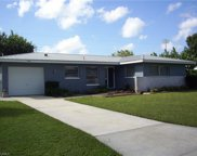 1448 Charles RD, Fort Myers image