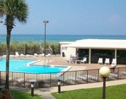 8727 Thomas Drive Unit E16, Panama City Beach image