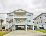 3807 Lake Dr., North Myrtle Beach image