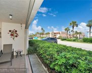 4140 N Ocean Dr Unit 101E, Lauderdale By The Sea image