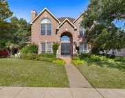 900 Blue Jay Lane, Coppell image