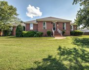 103 Brighton Ct, Columbia image