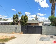 5614  Fulcher Ave, North Hollywood image