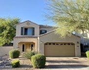 2328 W Skinner Drive, Phoenix image