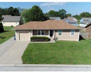 1303 Matthes, Pleasant Hill image
