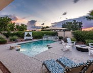 22728 N Padaro Drive, Sun City West image