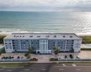 295 Highway A1a Unit #507, Satellite Beach image