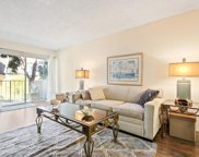 8163 Redlands Street Unit #43, Playa Del Rey image