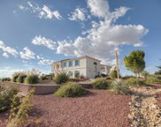 9707 Ranchitos Avenue NE, Albuquerque image