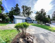 317 NW 94TH  ST, Vancouver image