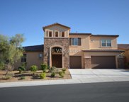 7165 WHITE BLOOM Avenue, Las Vegas image