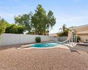 4503 E Briarwood Terrace, Phoenix image