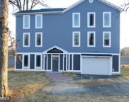 2619 STENHOUSE PLACE, Dunn Loring image