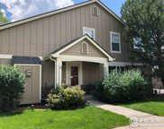 2127 Copper Creek Dr Unit A, Fort Collins image