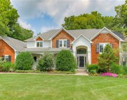 10054 Fox  Trace, Zionsville image