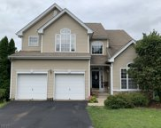 26 WINDING HILL DR, Mount Olive Twp. image