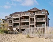 1621 N Virginia Dare Trail, Kill Devil Hills image