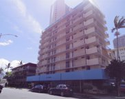 441 Lewers Street Unit 303, Honolulu image
