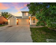 356 Sycamore Ave, Eaton image