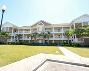 6203 Catalina Dr. Unit 1234, North Myrtle Beach image