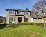 10125 127th Ave NE, Kirkland image