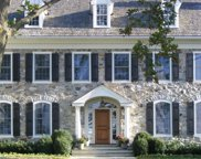 19 Harrison Drive, Newtown Square image