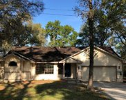 31237 Chevy Chase Drive, Sorrento image